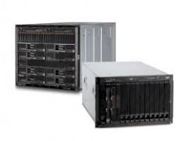 Lenovo Business Partner für Blade-Server, Computer und IT-Systeme