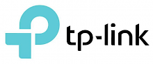 Logo TP-Link Partner: Business Partner für WLAN-Lösungen (Switch, Accesspoint, Router)
