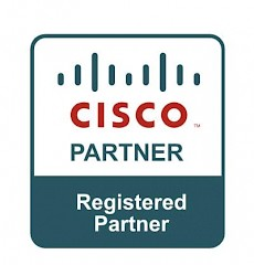Cisco Registered Partner Göttingen