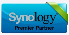 WWS-InterCom ist Synology Premier Partner in Göttingen