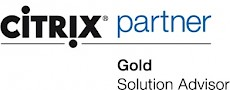 WWS-InterCom ist Citrix Gold Solution Advisor in Göttingen