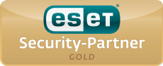 WWS-InterCom ist Eset Security Partner Gold in Göttingen