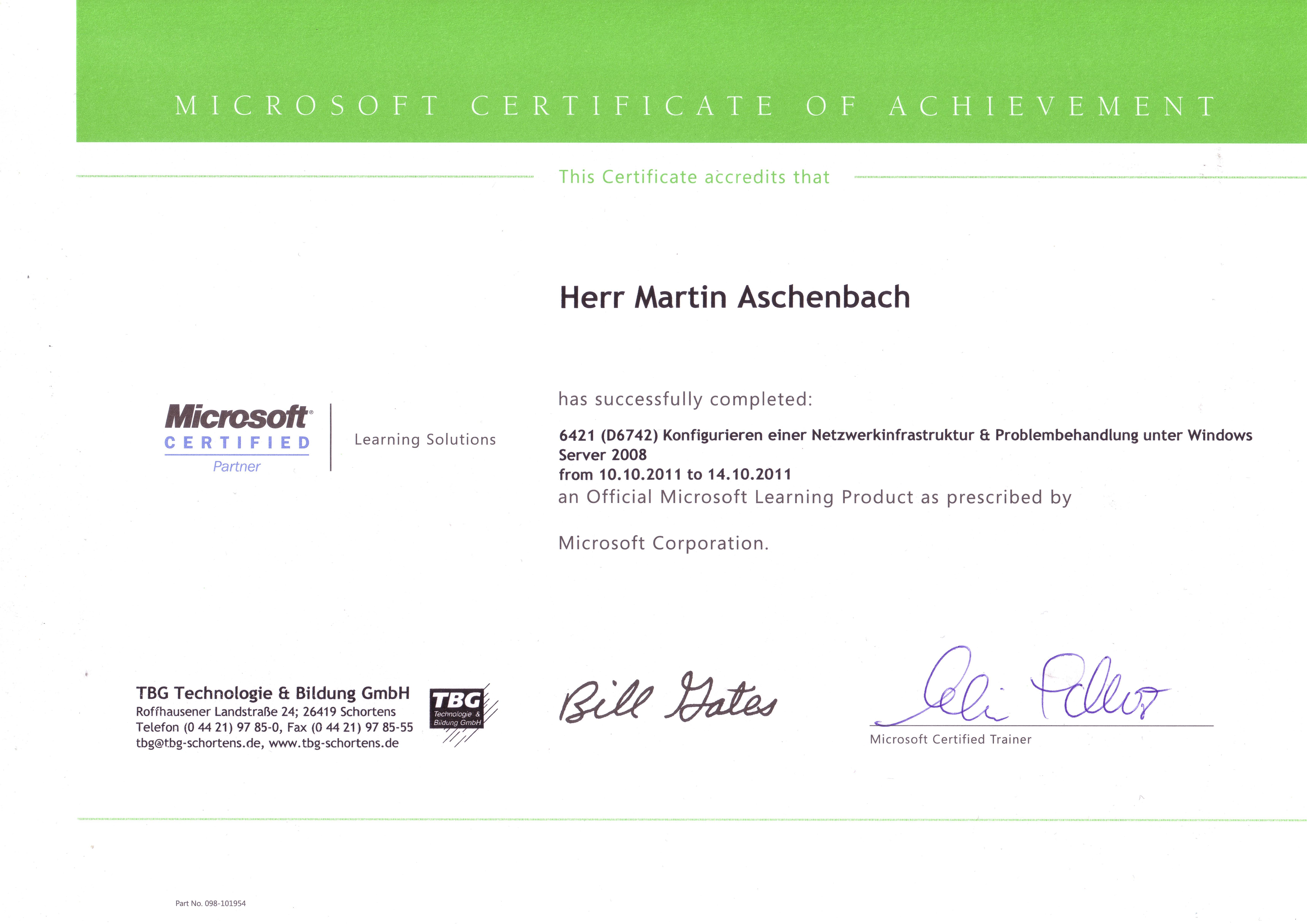 Microsoft Certified Partner Ms Software Wws Intercom Partner In