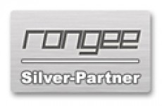 WWS-InterCom Rangee Silver Partner