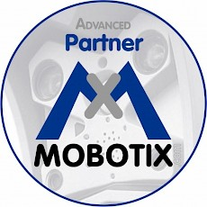 WWS-InterCom ist MOBOTIX Advanced Partner in Göttingen