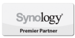 Synology Nas-f-RS2416RP+
