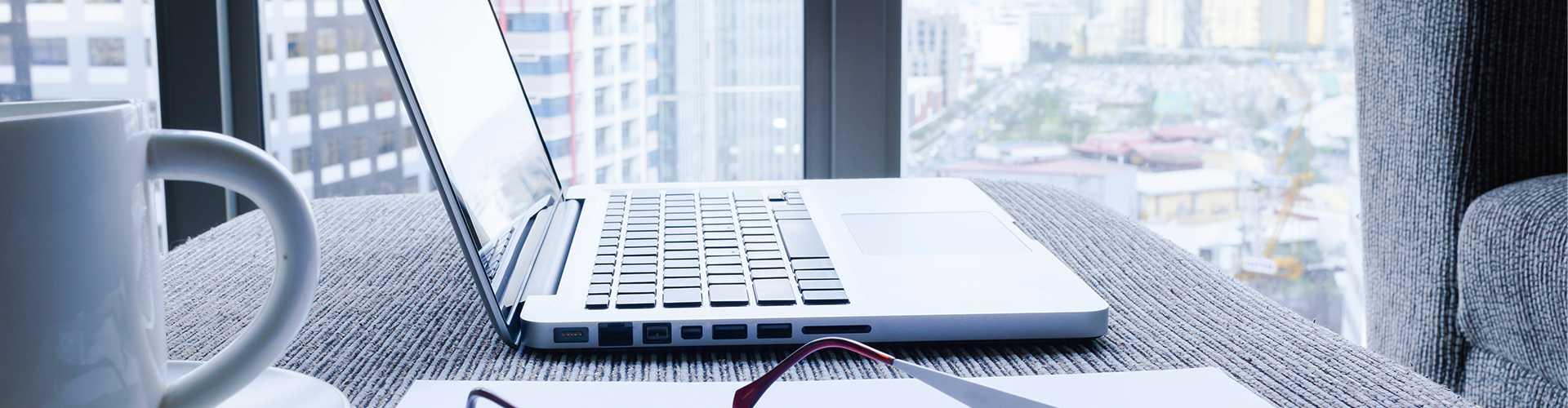 laptop notebook reparatur reparaturen g ttingen wws intercom gmbh systemhaus aus g ttingen. Black Bedroom Furniture Sets. Home Design Ideas