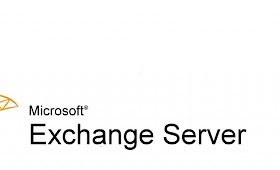 MS Exchange Server in Göttingen - vom Microsoft Systemhaus