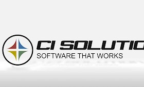 Ci-Solution Partner in Göttingen für E-Mail-Signaturen