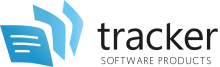 Logo tracker software: Partner für PDF-Xchange in Göttingen