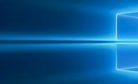 Windows 10 statt Win 7 oder Vista