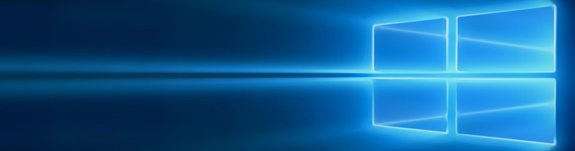 Microsoft Windows Vista und Windows 7 Support-Ende