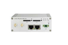 LTE-Router mdex MX760